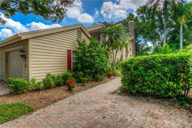38 Pelican Place, Belleair, FL 33756 (MLS #U8054306) :: Delgado Home Team at Keller Williams