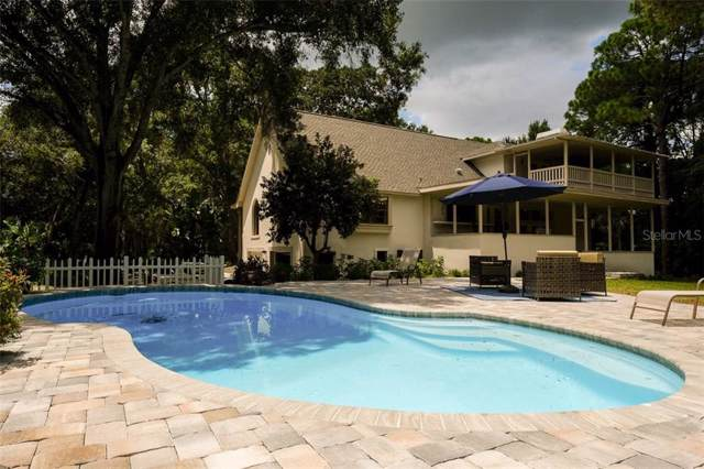 7877 98TH Street, Seminole, FL 33777 (MLS #U8054468) :: Lock & Key Realty