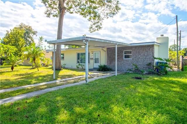 6620 Orchard Drive N, St Petersburg, FL 33702 (MLS #U8055649) :: Bustamante Real Estate