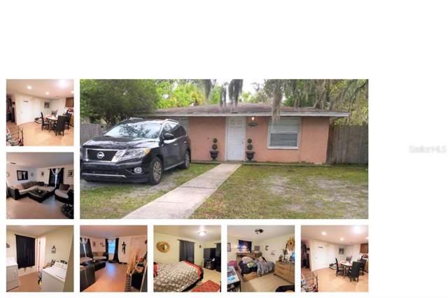 11781 Ulmerton Road, Seminole, FL 33778 (MLS #U8056072) :: Cartwright Realty