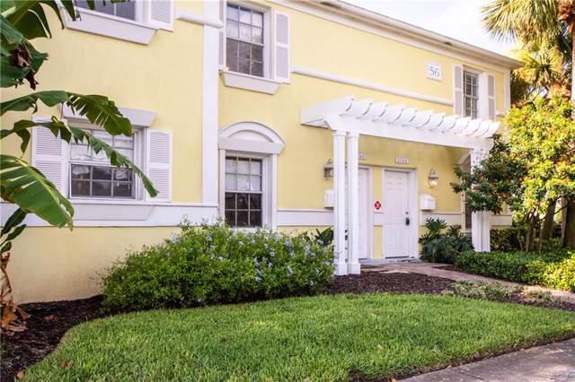 4794 Snook Drive SE, St Petersburg, FL 33705 (MLS #U8057225) :: Lockhart & Walseth Team, Realtors