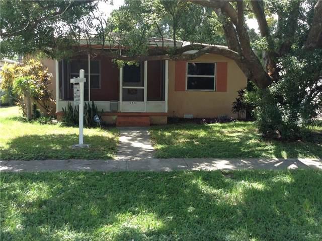 2634 39TH Avenue N, St Petersburg, FL 33714 (MLS #U8058513) :: Ideal Florida Real Estate