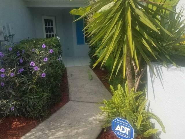 225 Hemingway Drive, Oldsmar, FL 34677 (MLS #U8058678) :: Team Borham at Keller Williams Realty