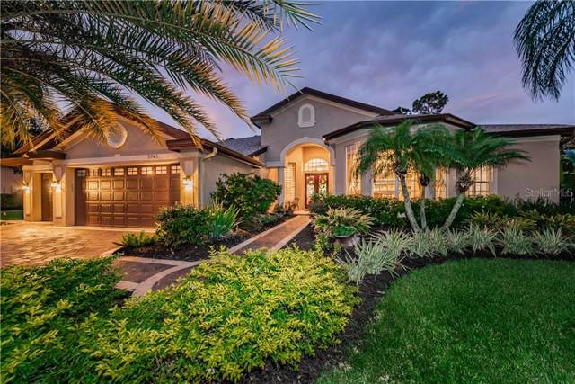 3745 Johnathon Avenue, Palm Harbor, FL 34685 (MLS #U8061916) :: Cartwright Realty