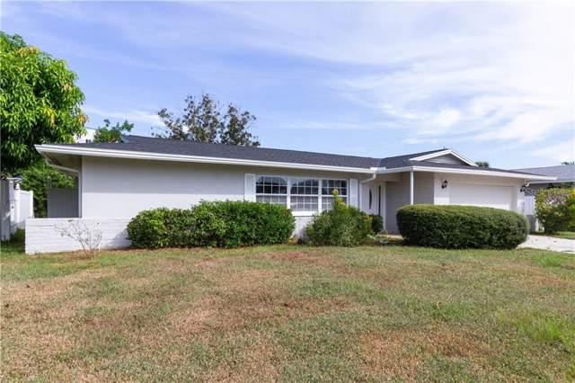10073 Commodore Drive, Seminole, FL 33776 (MLS #U8062155) :: CENTURY 21 OneBlue