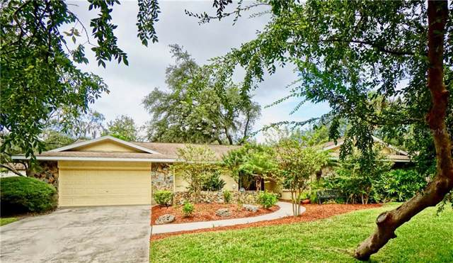 531 Garrard Drive, Temple Terrace, FL 33617 (MLS #U8063704) :: Armel Real Estate