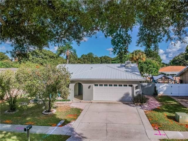 10787 65TH Street N, Pinellas Park, FL 33782 (MLS #U8065537) :: Florida Real Estate Sellers at Keller Williams Realty
