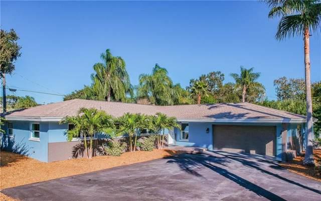 1872 Hunt Lane, Clearwater, FL 33764 (MLS #U8066739) :: Cartwright Realty
