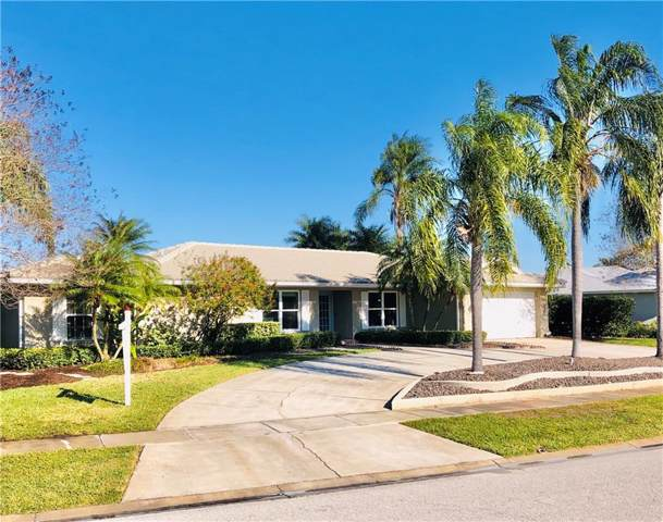 1785 72ND Avenue NE, St Petersburg, FL 33702 (MLS #U8067195) :: Mark and Joni Coulter | Better Homes and Gardens