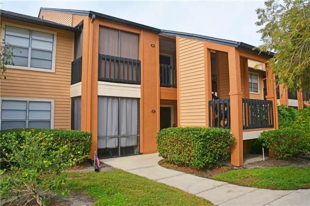 500 Belcher Road S #19, Largo, FL 33771 (MLS #U8068543) :: The Figueroa Team