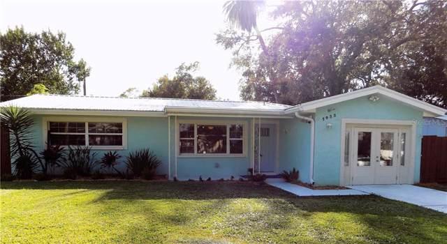1433 Thames Lane, Clearwater, FL 33755 (MLS #U8068913) :: Premier Home Experts