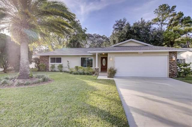 2873 Doone Circle, Palm Harbor, FL 34684 (MLS #U8070078) :: Delgado Home Team at Keller Williams