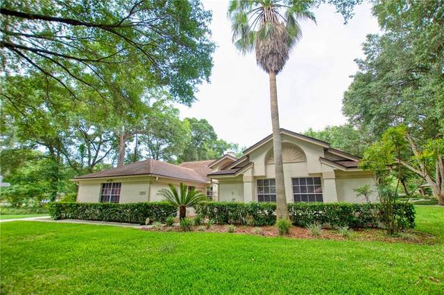 1595 Rockwell Heights Drive, Deland, FL 32724 (MLS #U8085239) :: Zarghami Group