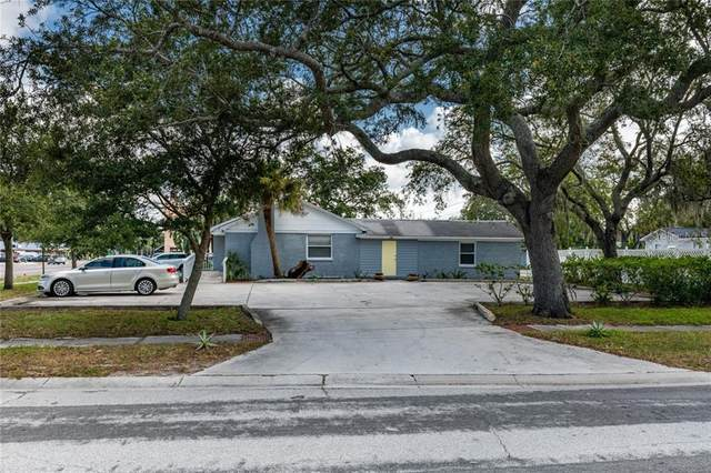530 49TH Street S, St Petersburg, FL 33707 (MLS #U8090928) :: Keller Williams Realty Peace River Partners
