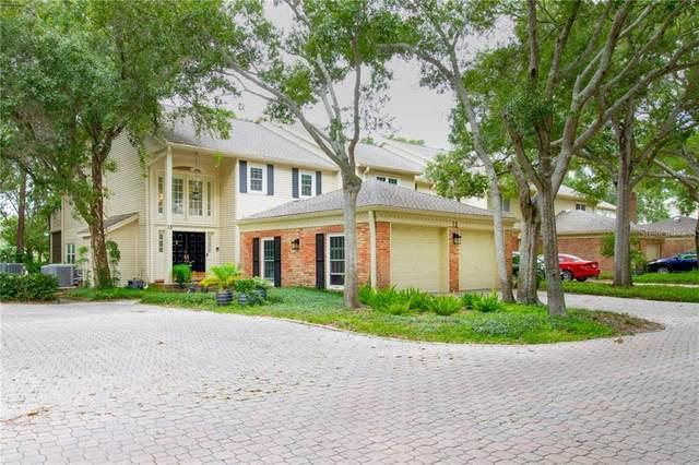 13 Pelican Place, Belleair, FL 33756 (MLS #U8095438) :: The Figueroa Team