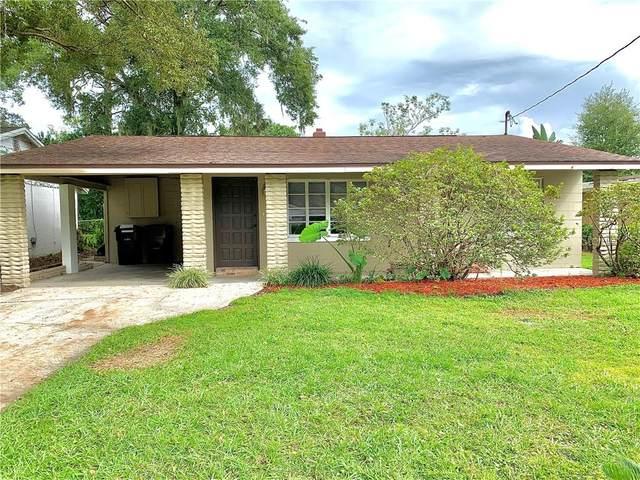 3511 Backspin Lane, Orlando, FL 32804 (MLS #U8097576) :: Florida Life Real Estate Group