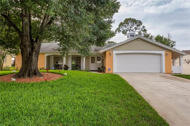 12409 Quail Run Row, Hudson, FL 34667 (MLS #U8098770) :: Pepine Realty