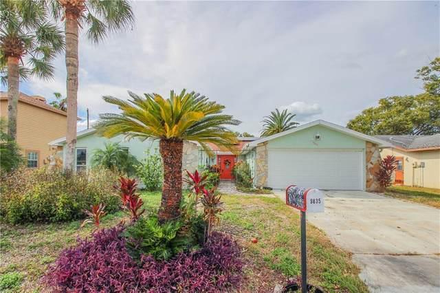9835 San Mateo Way, Port Richey, FL 34668 (MLS #U8099412) :: Expert Advisors Group