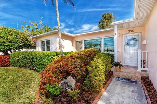 737 Bruce Avenue, Clearwater, FL 33767 (MLS #U8111794) :: Vacasa Real Estate