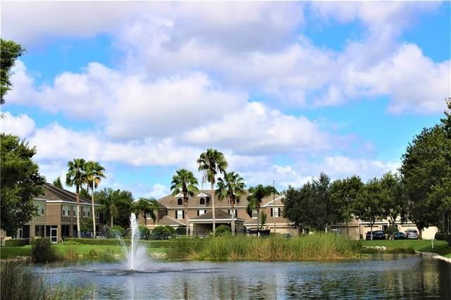 5326 61ST Terrace N, St Petersburg, FL 33709 (MLS #U8116369) :: Armel Real Estate