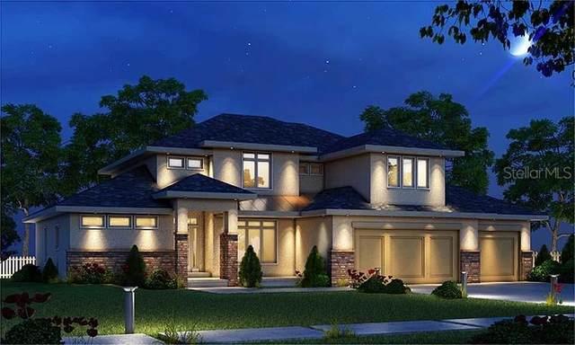 10086 Hilltop Drive, New Port Richey, FL 34654 (MLS #U8120315) :: Prestige Home Realty