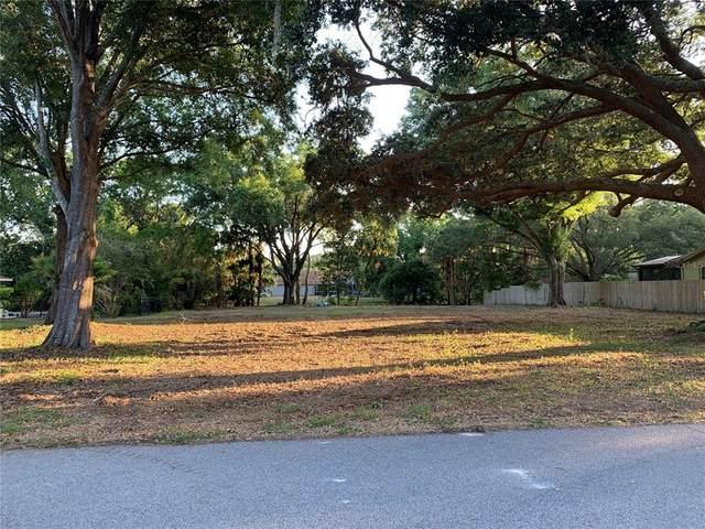 22227 River Rock Drive, Land O Lakes, FL 34639 (MLS #U8121939) :: Vacasa Real Estate