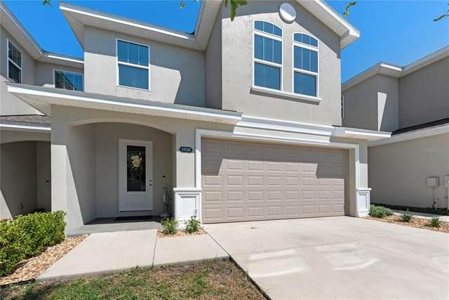 1938 Marlington Way, Clearwater, FL 33763 (MLS #U8126691) :: Dalton Wade Real Estate Group