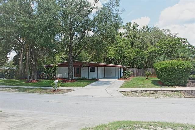 210 Druid Hills Road, Temple Terrace, FL 33617 (MLS #U8131405) :: Zarghami Group