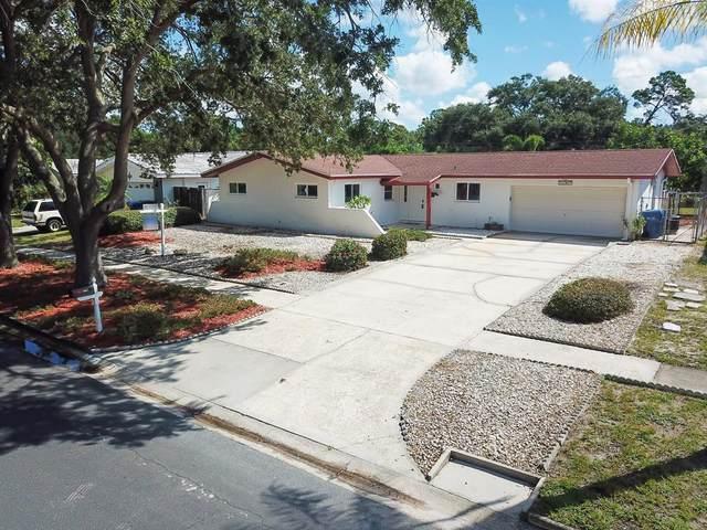 1407 21ST Street SW, Largo, FL 33770 (MLS #U8132040) :: Vacasa Real Estate