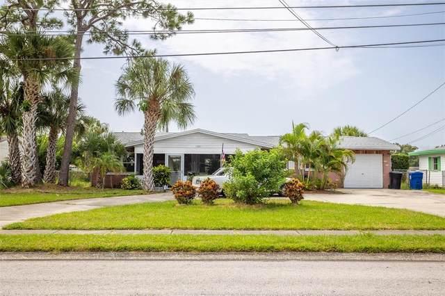 1480 83RD Avenue N, St Petersburg, FL 33702 (MLS #U8134927) :: Griffin Group