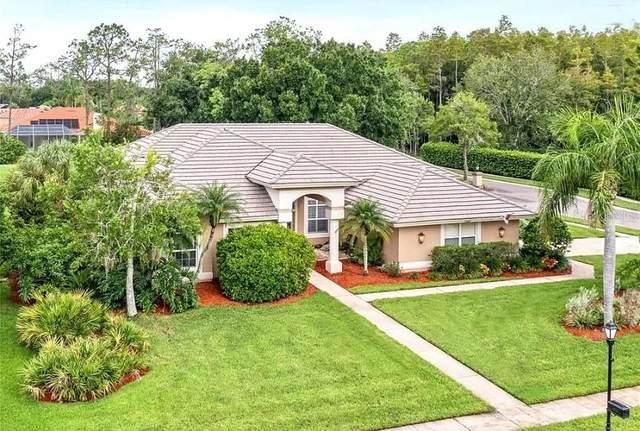 1488 Briargrove Way, Oldsmar, FL 34677 (MLS #U8135158) :: Everlane Realty