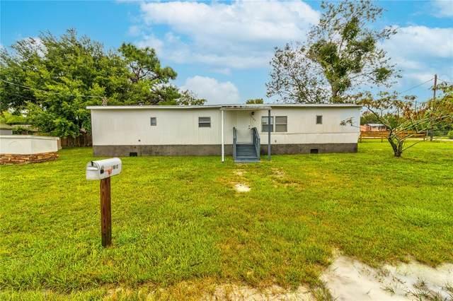 4240 Orlando Avenue, Brooksville, FL 34604 (MLS #U8135501) :: The Hustle and Heart Group