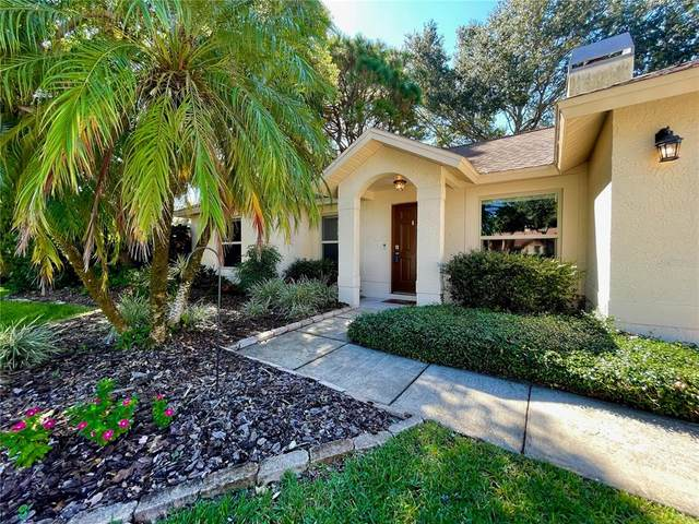 2008 59TH Circle S, St Petersburg, FL 33712 (MLS #U8138112) :: Florida Real Estate Sellers at Keller Williams Realty
