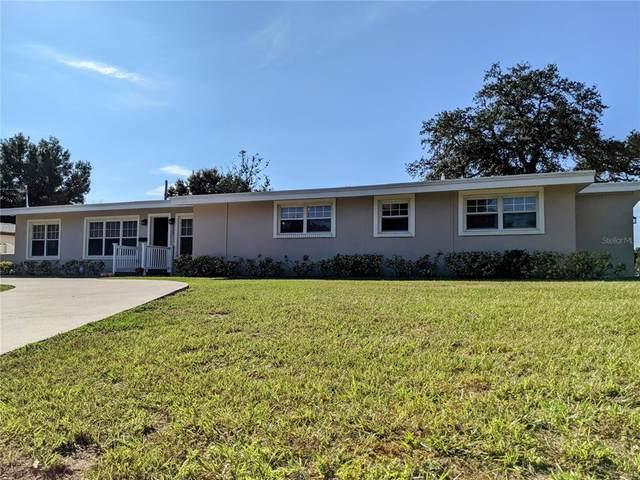 327 Sunny Lane, Belleair, FL 33756 (MLS #U8139453) :: RE/MAX Local Expert