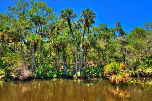 1785 Taylor Road, Port Orange, FL 32128 (MLS #V4721839) :: Premium Properties Real Estate Services
