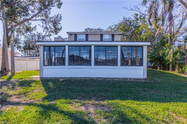 1043 Lemon Bluff Road, Osteen, FL 32764 (MLS #V4722277) :: Mark and Joni Coulter | Better Homes and Gardens