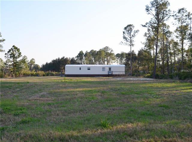 33224 Forest Ridge, Deland, FL 32720 (MLS #V4723060) :: The Duncan Duo Team