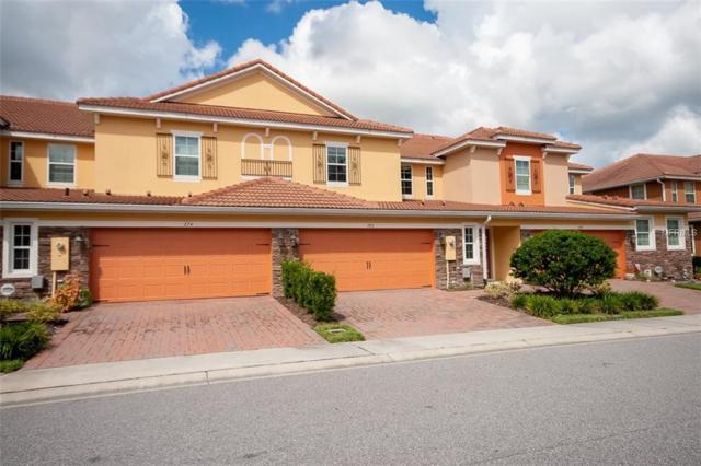 280 Terracina Drive, Sanford, FL 32771 (MLS #V4901549) :: The Duncan Duo Team