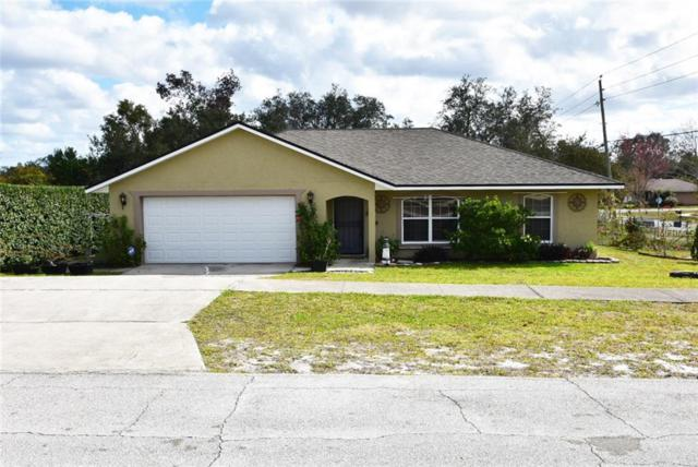 1701 Hernando Avenue, Deltona, FL 32725 (MLS #V4904983) :: Premium Properties Real Estate Services