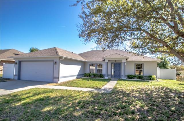 1117 W Seagate Drive, Deltona, FL 32725 (MLS #V4905379) :: Premium Properties Real Estate Services
