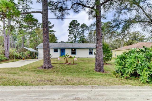 2052 Central Parkway, Deland, FL 32724 (MLS #V4905394) :: Griffin Group