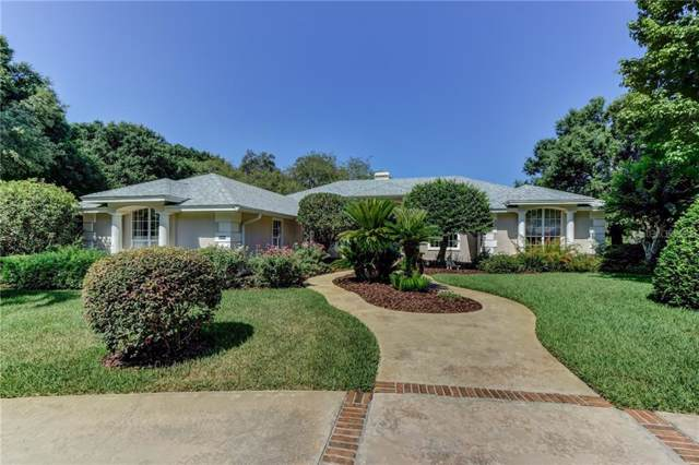 1610 Timber Hills Drive, Deland, FL 32724 (MLS #V4907438) :: Premier Home Experts