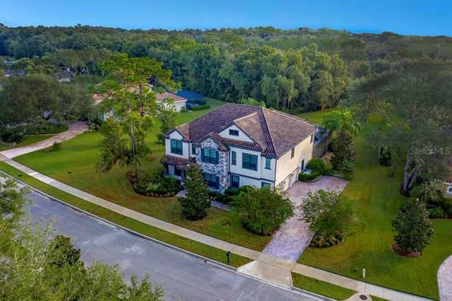 225 Osprey Hammock Trail, Sanford, FL 32771 (MLS #V4908082) :: Delgado Home Team at Keller Williams