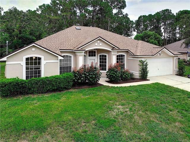 2786 Pelham Circle, Deltona, FL 32738 (MLS #V4908496) :: Cartwright Realty