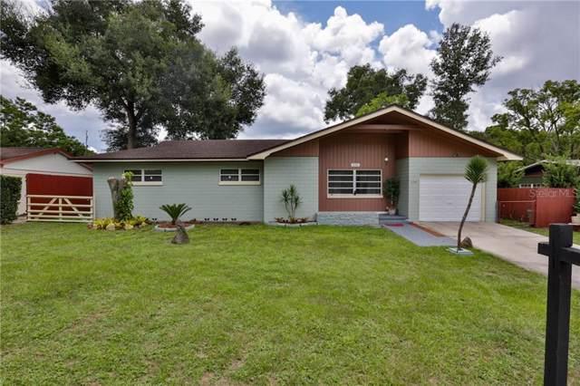 208 E Rosehill Avenue, Deland, FL 32724 (MLS #V4908681) :: Team 54