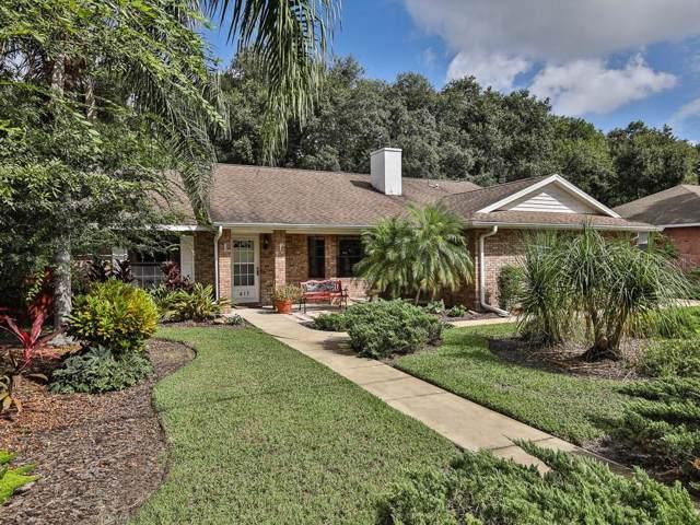 417 W Holly Drive, Orange City, FL 32763 (MLS #V4910007) :: 54 Realty
