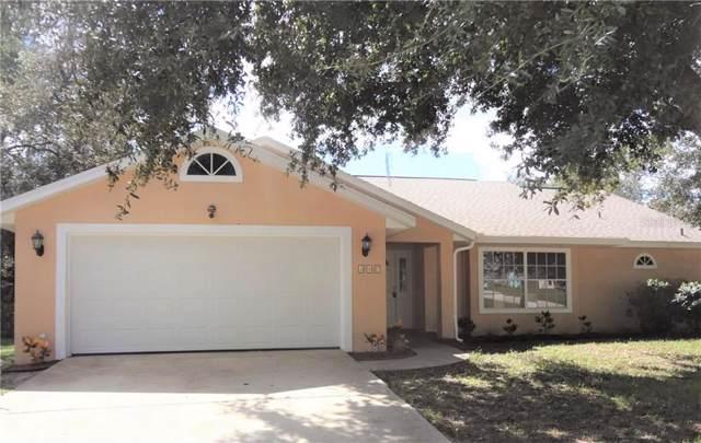 916 Prescott Boulevard, Deltona, FL 32738 (MLS #V4910107) :: Premium Properties Real Estate Services