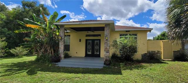 200 E New Hampshire Avenue, Deland, FL 32724 (MLS #V4911692) :: Florida Life Real Estate Group
