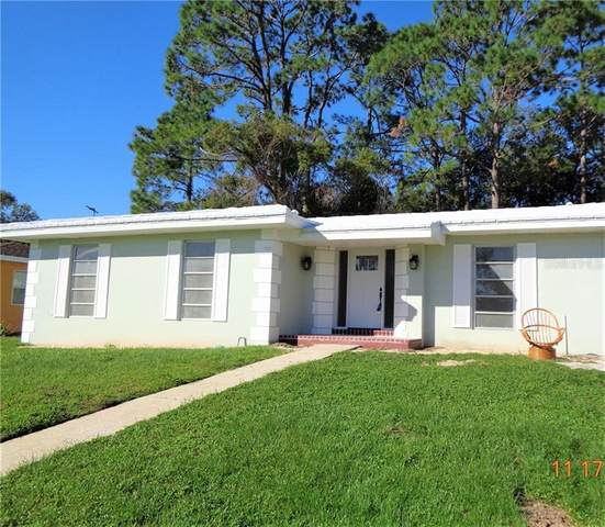 1270 Fieldstone Avenue, Deltona, FL 32725 (MLS #V4916145) :: Key Classic Realty