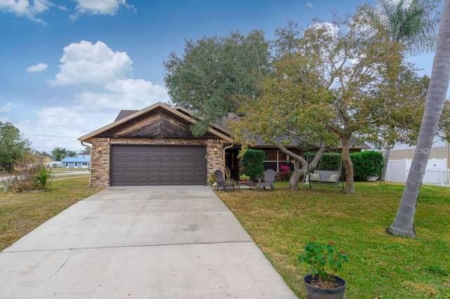 3111 Blaine Circle, Deltona, FL 32738 (MLS #V4916418) :: Premier Home Experts
